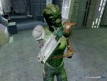 Star Wars Galaxies: Episode 3 - Rage of the Wookiees  Archiv - Screenshots - Bild 24