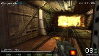 Coded Arms (PSP)  Archiv - Screenshots - Bild 33