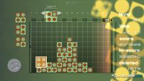 Lumines (PSP)  Archiv - Screenshots - Bild 16