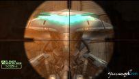 Coded Arms (PSP)  Archiv - Screenshots - Bild 37