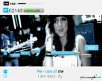 SingStar: The Dome  Archiv - Screenshots - Bild 11