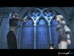 Haunting Ground  Archiv - Screenshots - Bild 22
