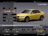 Enthusia Professional Racing  Archiv - Screenshots - Bild 20