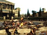 Spartan: Total Warrior  Archiv - Screenshots - Bild 31