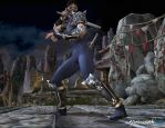 Soul Calibur 3  Archiv - Screenshots - Bild 32