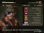 Metal Gear Solid 3: Snake Eater  Archiv - Screenshots - Bild 10
