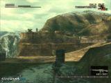 Metal Gear Solid 3: Snake Eater