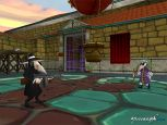 Spy vs. Spy  Archiv - Screenshots - Bild 13