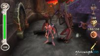 MediEvil: Resurrection (PSP)  Archiv - Screenshots - Bild 31