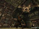 Dungeons & Dragons Online: Stormreach  Archiv - Screenshots - Bild 53