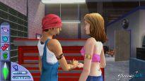 Die Sims 2 Archiv - Screenshots - Bild 12