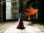 Devil May Cry 3: Dantes Erwachen  Archiv - Screenshots - Bild 7
