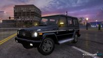 Midnight Club 3: DUB Edition  Archiv - Screenshots - Bild 19