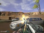 Delta Force: Xtreme  Archiv - Screenshots - Bild 10