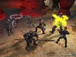 Dungeon Siege 2  Archiv - Screenshots - Bild 33