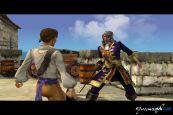 Pirates!  Archiv - Screenshots - Bild 20