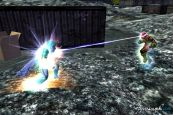 City of Heroes  Archiv - Screenshots - Bild 47