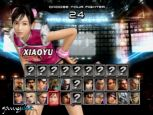 Tekken 5  Archiv - Screenshots - Bild 15