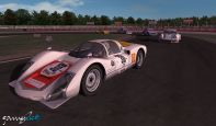 GT Legends  Archiv - Screenshots - Bild 40
