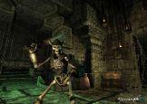 Dungeons & Dragons Online: Stormreach  Archiv - Screenshots - Bild 56