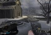 Medal of Honor: European Assault  Archiv - Screenshots - Bild 7