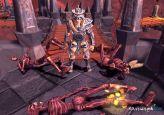 Champions: Return to Arms  Archiv - Screenshots - Bild 14