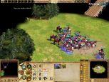 Empire Earth 2  Archiv - Screenshots - Bild 6