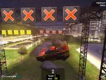 TrackMania: Sunrise  Archiv - Screenshots - Bild 3