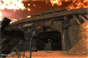 Stargate SG-1: The Alliance  Archiv - Screenshots - Bild 28