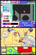 Kirby: Power Paintbrush (DS)  Archiv - Screenshots - Bild 8