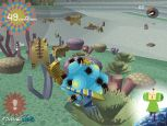 We Love Katamari  Archiv - Screenshots - Bild 23