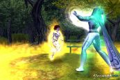 City of Heroes  Archiv - Screenshots - Bild 30