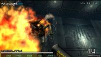 Coded Arms (PSP)  Archiv - Screenshots - Bild 24