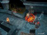 Dungeon Siege 2  Archiv - Screenshots - Bild 42
