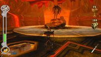 MediEvil: Resurrection (PSP)  Archiv - Screenshots - Bild 14