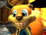 Conker: Live and Reloaded  Archiv - Screenshots - Bild 14
