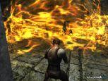 Dungeons & Dragons Online: Stormreach  Archiv - Screenshots - Bild 58