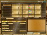 Empire Earth 2  Archiv - Screenshots - Bild 9
