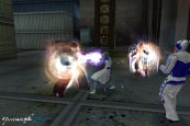 City of Heroes  Archiv - Screenshots - Bild 45