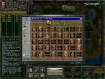 Jagged Alliance 2: Wildfire  Archiv - Screenshots - Bild 3