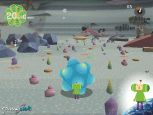 We Love Katamari  Archiv - Screenshots - Bild 22
