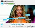 SingStar: The Dome  Archiv - Screenshots - Bild 8