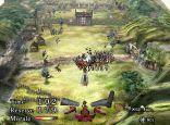 Odama  Archiv - Screenshots - Bild 7