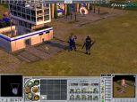 Empire Earth 2  Archiv - Screenshots - Bild 5