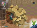 We Love Katamari  Archiv - Screenshots - Bild 25