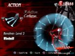 Devil May Cry 3: Dantes Erwachen  Archiv - Screenshots - Bild 3