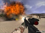 Delta Force: Xtreme  Archiv - Screenshots - Bild 11