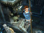 Tomb Raider: Legend  Archiv - Screenshots - Bild 66