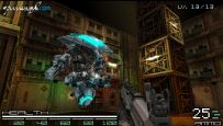 Coded Arms (PSP)  Archiv - Screenshots - Bild 12
