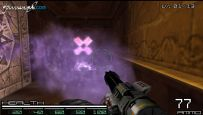 Coded Arms (PSP)  Archiv - Screenshots - Bild 30